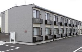 2DK Apartment in Ogawamachi egashira - Uki-shi