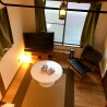 Shared Guesthouse to Rent in Itabashi-ku Room