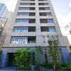 1K Apartment to Buy in Chiyoda-ku Exterior