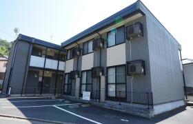 1K Apartment in Sakaidani - Maizuru-shi