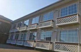 1K Apartment in Nanjo - Himeji-shi