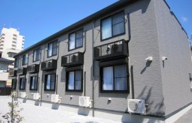 1K Apartment in Hatsuzawamachi - Hachioji-shi