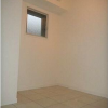 1R Apartment to Rent in Bunkyo-ku Entrance Hall