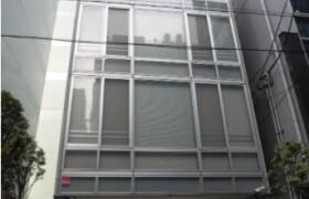 4LDK {building type} in Nihombashihoridomecho - Chuo-ku