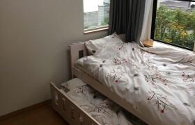 札幌市白石区本通(南)-1DK公寓