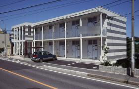 1K Apartment in Igura - Yokkaichi-shi