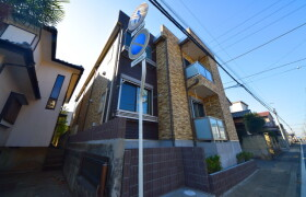 1R Apartment in Daida - Abiko-shi