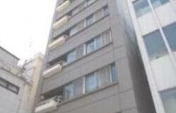 2DK Mansion in Shimura - Itabashi-ku