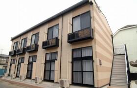 1K Apartment in Kasukabehigashi - Kasukabe-shi