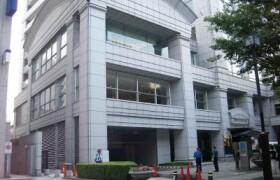 2LDK Apartment in Kitaaoyama - Minato-ku