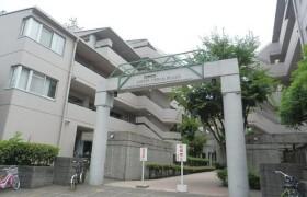 4LDK Apartment in Fukaeminamimachi - Kobe-shi Higashinada-ku