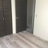 3LDK House to Buy in Toshima-ku Bedroom