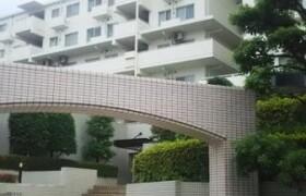 3LDK Apartment in Horiguchi - Yokohama-shi Kanazawa-ku