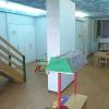 3LDK Apartment to Buy in Yokohama-shi Tsurumi-ku Public facility
