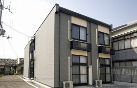 1K Apartment in Sanwacho - Yamatotakada-shi