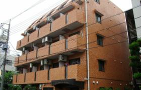 1R Apartment in Takashimadaira - Itabashi-ku