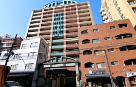 涩谷区恵比寿-3LDK{building type}