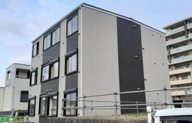 1K Apartment in Higashinaganuma - Inagi-shi