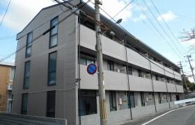 尼崎市 東本町 2DK マンション