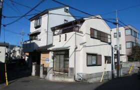 3DK {building type} in Sagatenryuji shiinocho - Kyoto-shi Ukyo-ku