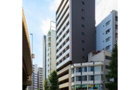 千代田区 神田西福田町 1LDK マンション