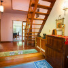 1K House to Rent in Sendai-shi Taihaku-ku Floorplan