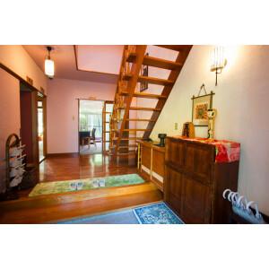 1K House in Hagigaoka - Sendai-shi Taihaku-ku Floorplan