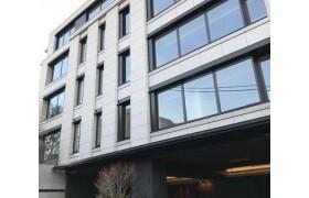 港区 - 南麻布 公寓 3LDK