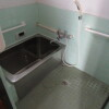 5DK House to Buy in Matsubara-shi Bathroom