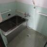 5DK House to Buy in Matsubara-shi Bathroom