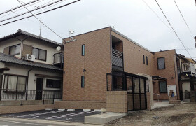1K Apartment in Chitosemachi - Kasuga-shi
