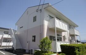 2LDK Apartment in Tamagawa - Kai-shi