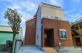 2LDK House in Nishimagome - Ota-ku