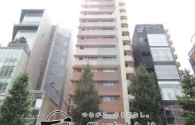 1R {building type} in Ebisuminami - Shibuya-ku