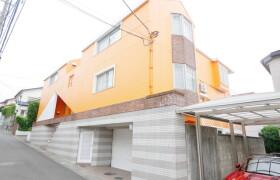 1K Apartment in Chiyogaoka - Kawasaki-shi Asao-ku