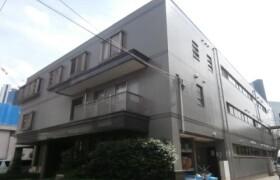 1K 맨션 in Kitashinjuku - Shinjuku-ku