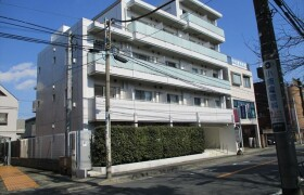 1K Mansion in Noboritoshimmachi - Kawasaki-shi Tama-ku