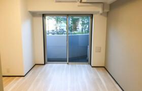练马区関町北-1K公寓大厦