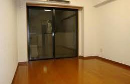 目黒區三田-1K公寓大廈