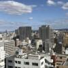 2LDK Apartment to Buy in Osaka-shi Chuo-ku View / Scenery