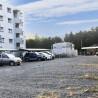 2K Apartment to Rent in Utsunomiya-shi Exterior