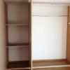1LDK Apartment to Rent in Sagamihara-shi Midori-ku Interior