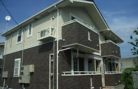1LDK Apartment in Sakaecho - Fuchu-shi