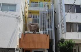 Whole Building {building type} in Hoshin - Osaka-shi Higashiyodogawa-ku