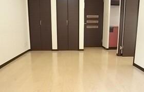 港区 - 芝浦(1丁目) 大厦式公寓 1LDK