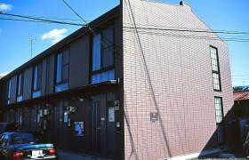 2DK Apartment in Nakatakita - Yokohama-shi Izumi-ku