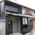 4SK House