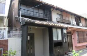 大阪市西成区玉出中-4SK{building type}