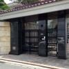 6LDK House to Buy in Nakagami-gun Kitanakagusuku-son Exterior