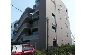 4LDK Apartment in Shintomicho - Nagoya-shi Nakamura-ku